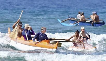 Paddling Canoe 7.jpg