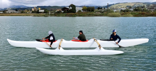 HOLOPUNI NZ PADDLE CANOE 4 (1).jpeg