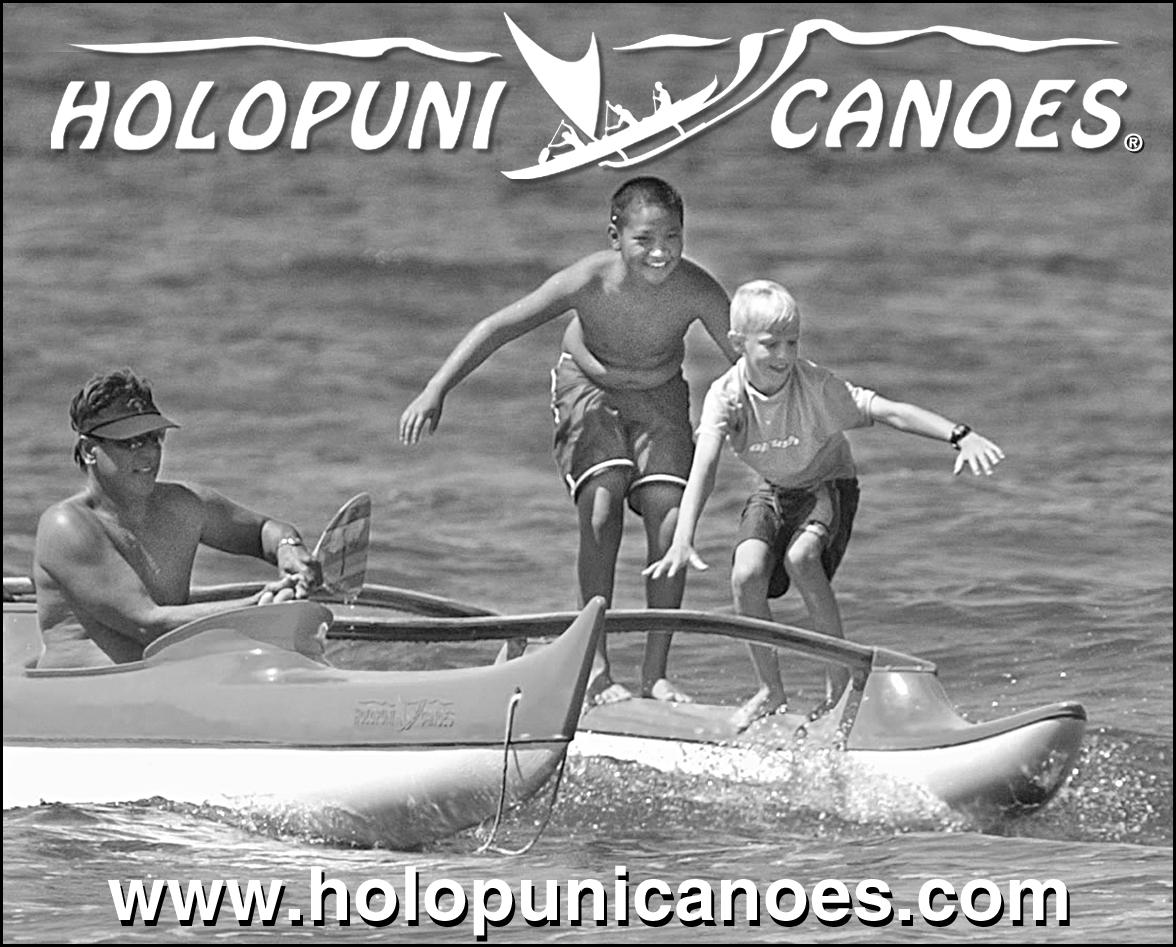 Holopuni Paddling Canoe.jpg