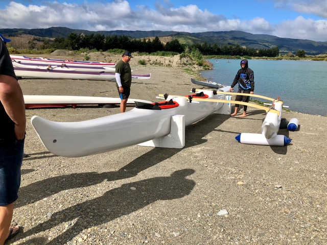 HOLOPUNI NZ PADDLE CANOE 1.jpeg