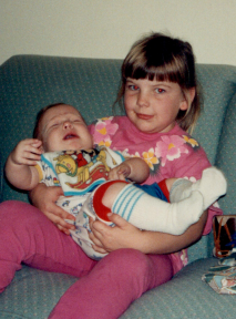 Brooke and Baby.png