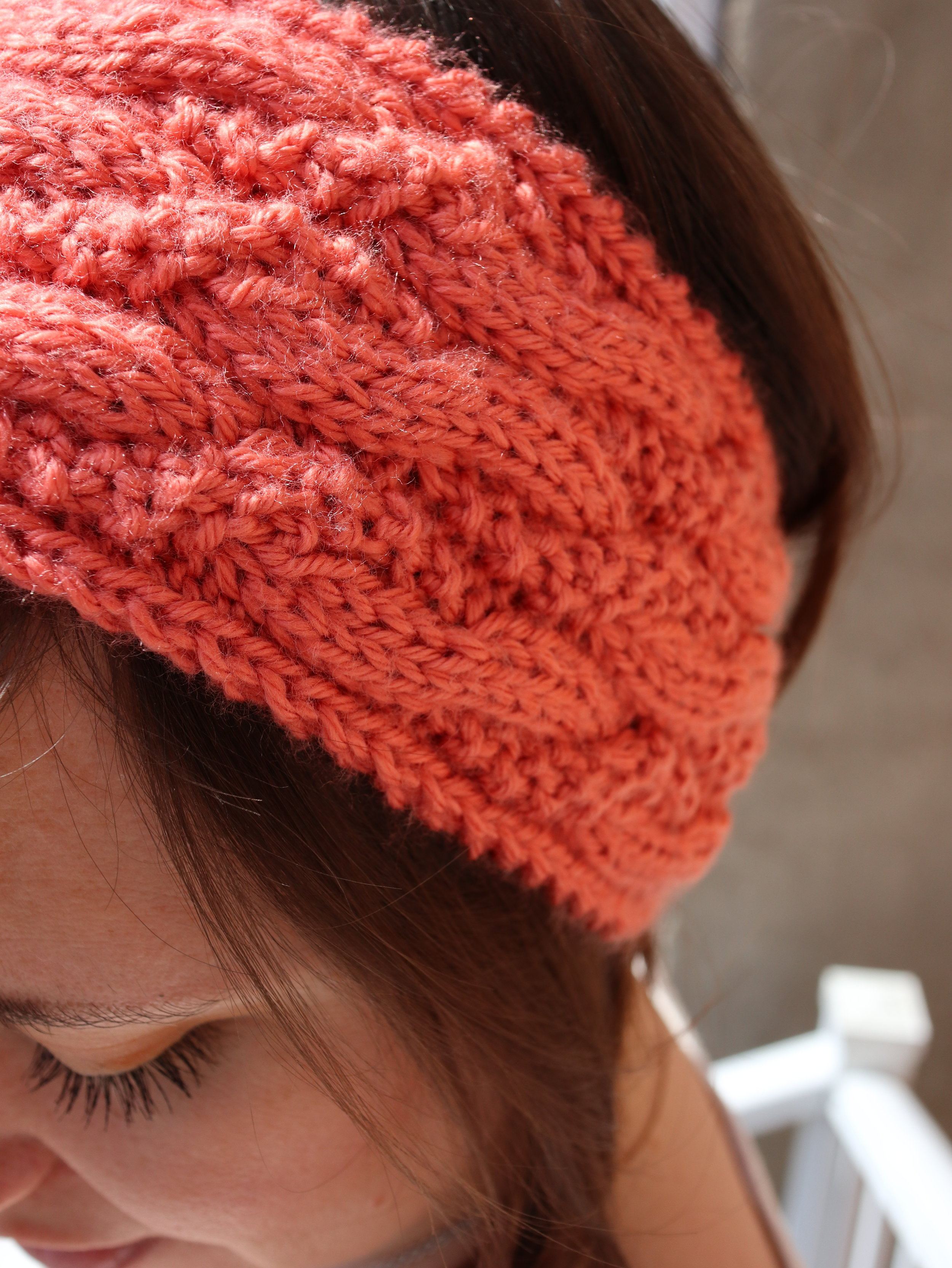 FREE PATTERN - SSC headband - Ravin Sekai Designs3