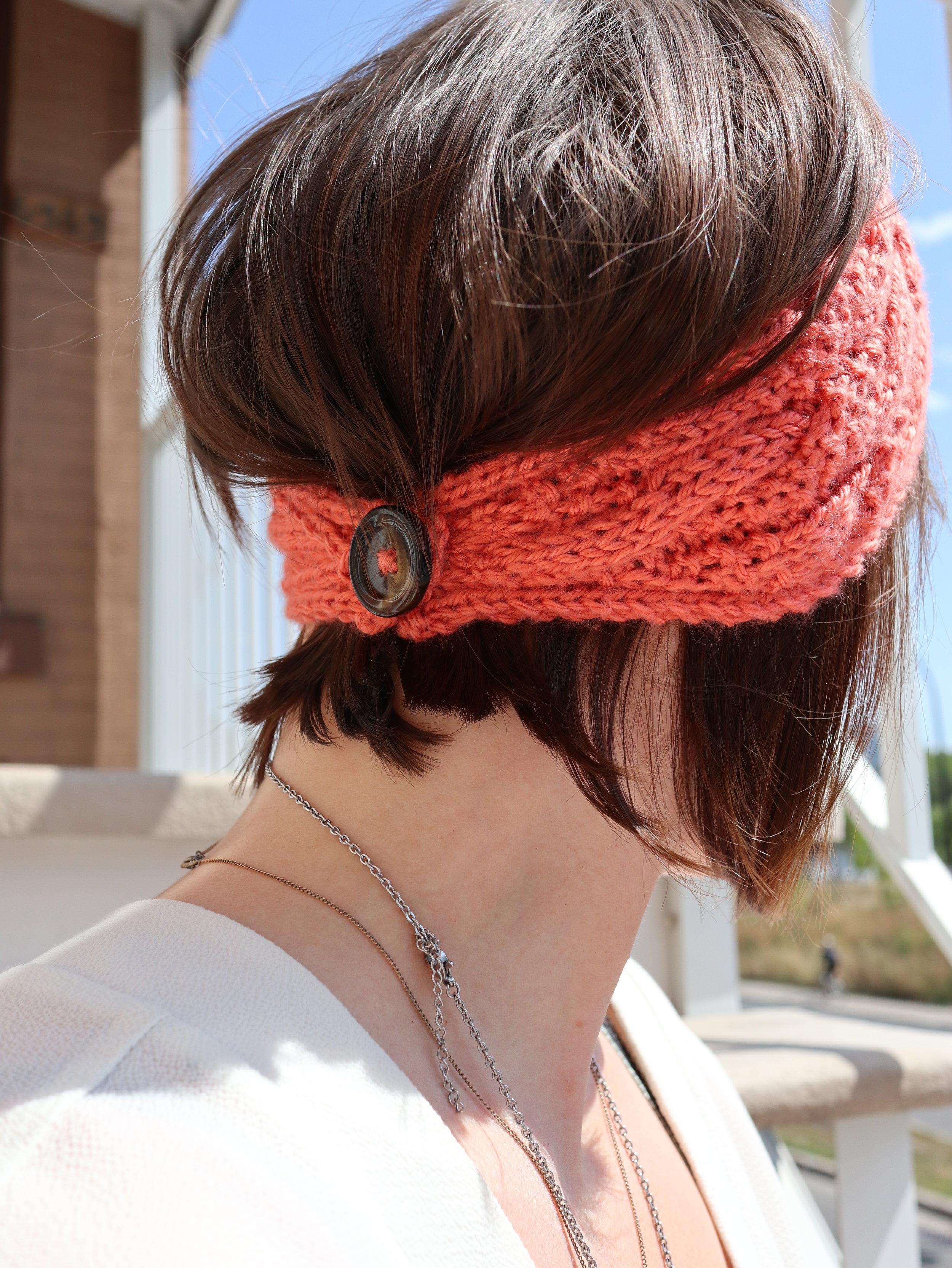 FREE PATTERN - SSC headband - Ravin Sekai Designs5