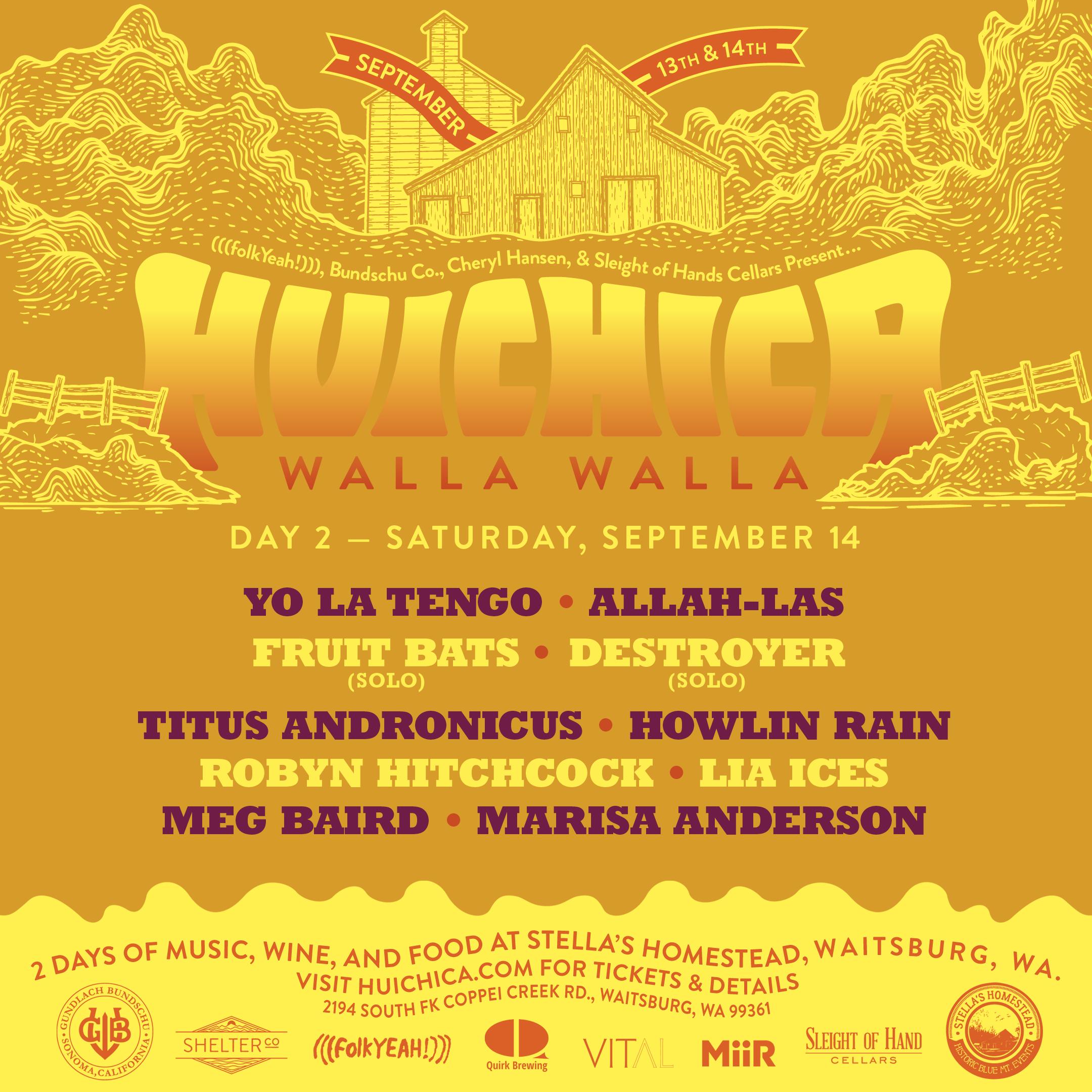 Huichica-Walla_Walla_2019-Single_DAY_02-Square_02.jpg