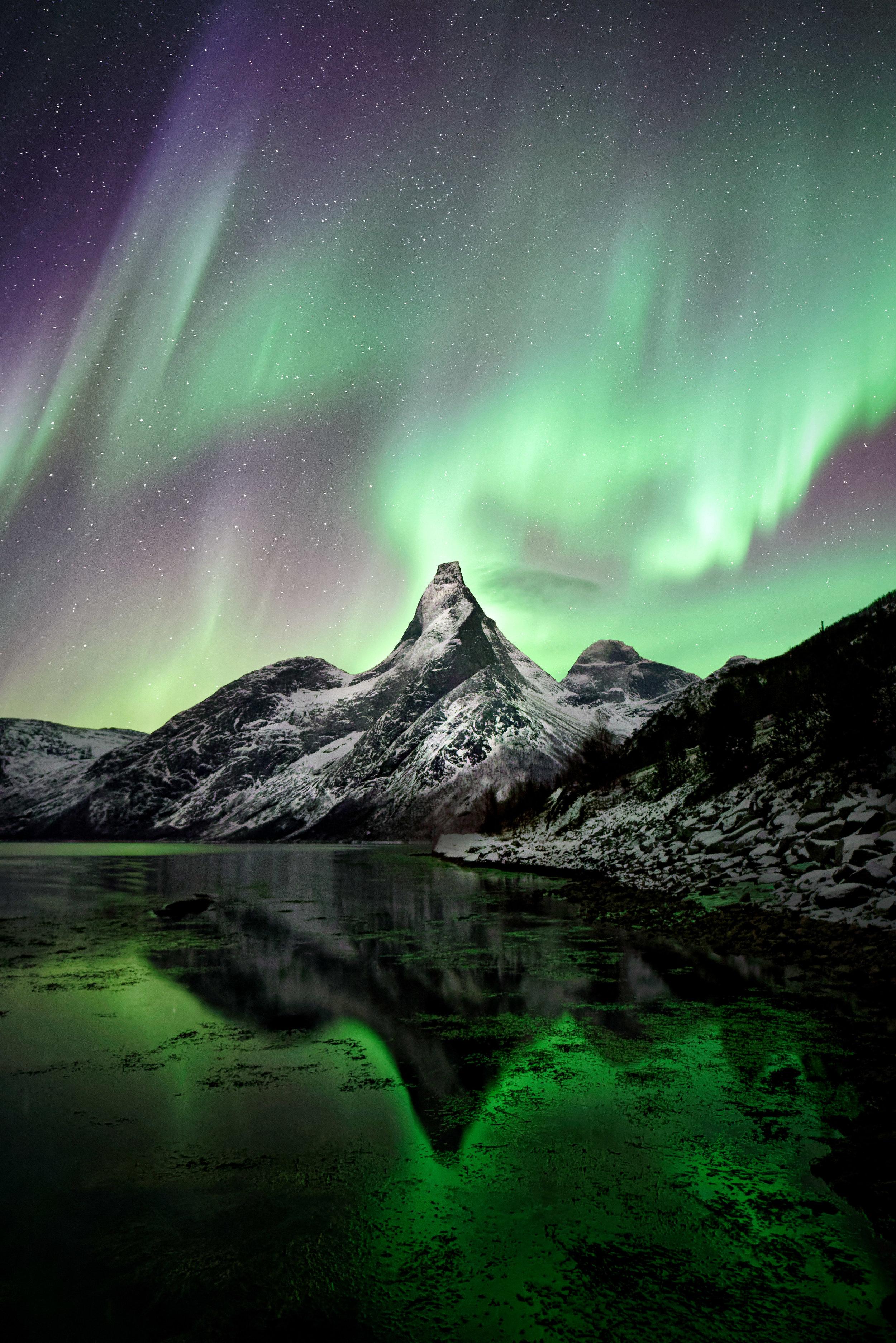 Nordland,Norway