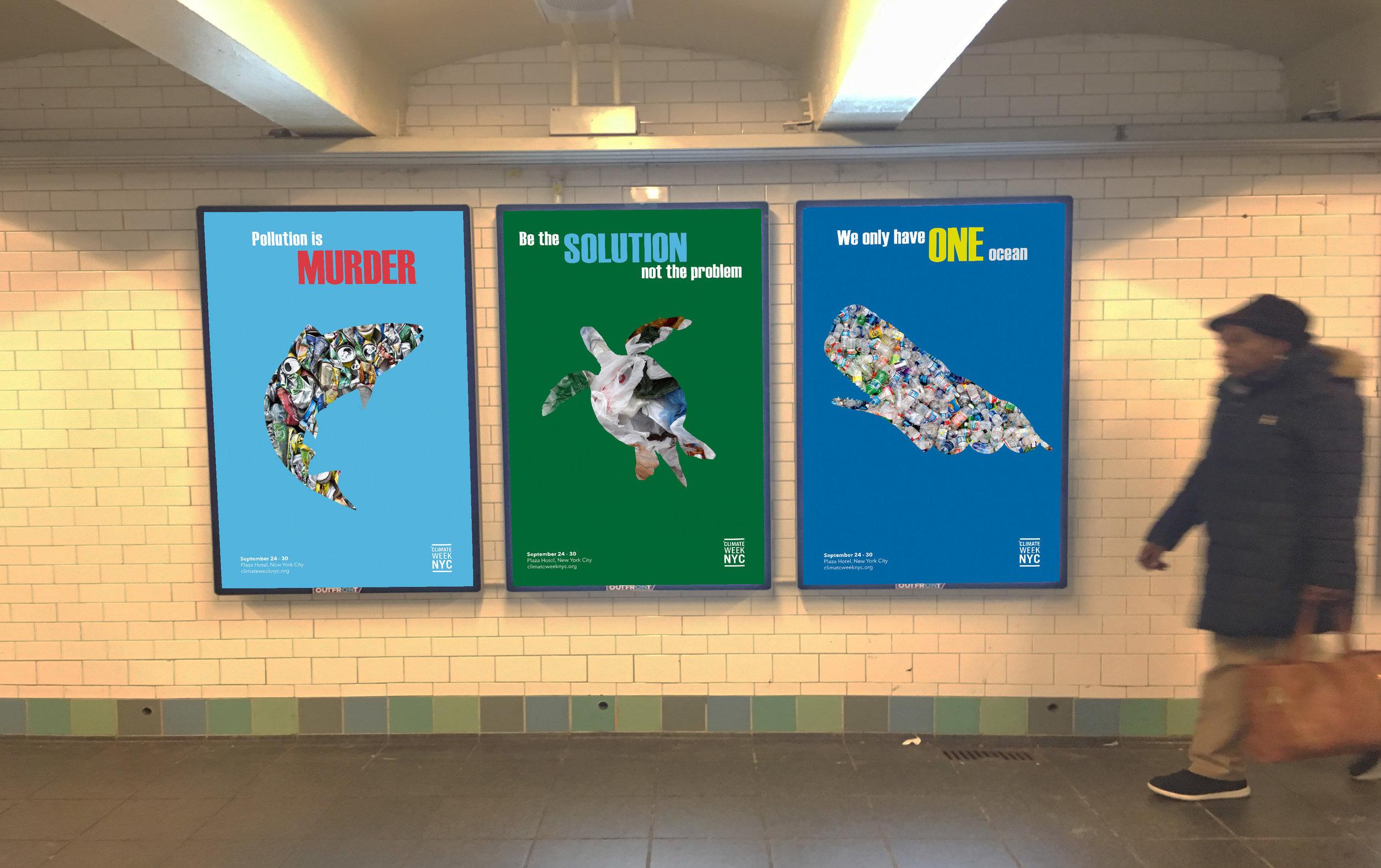series posters.jpg