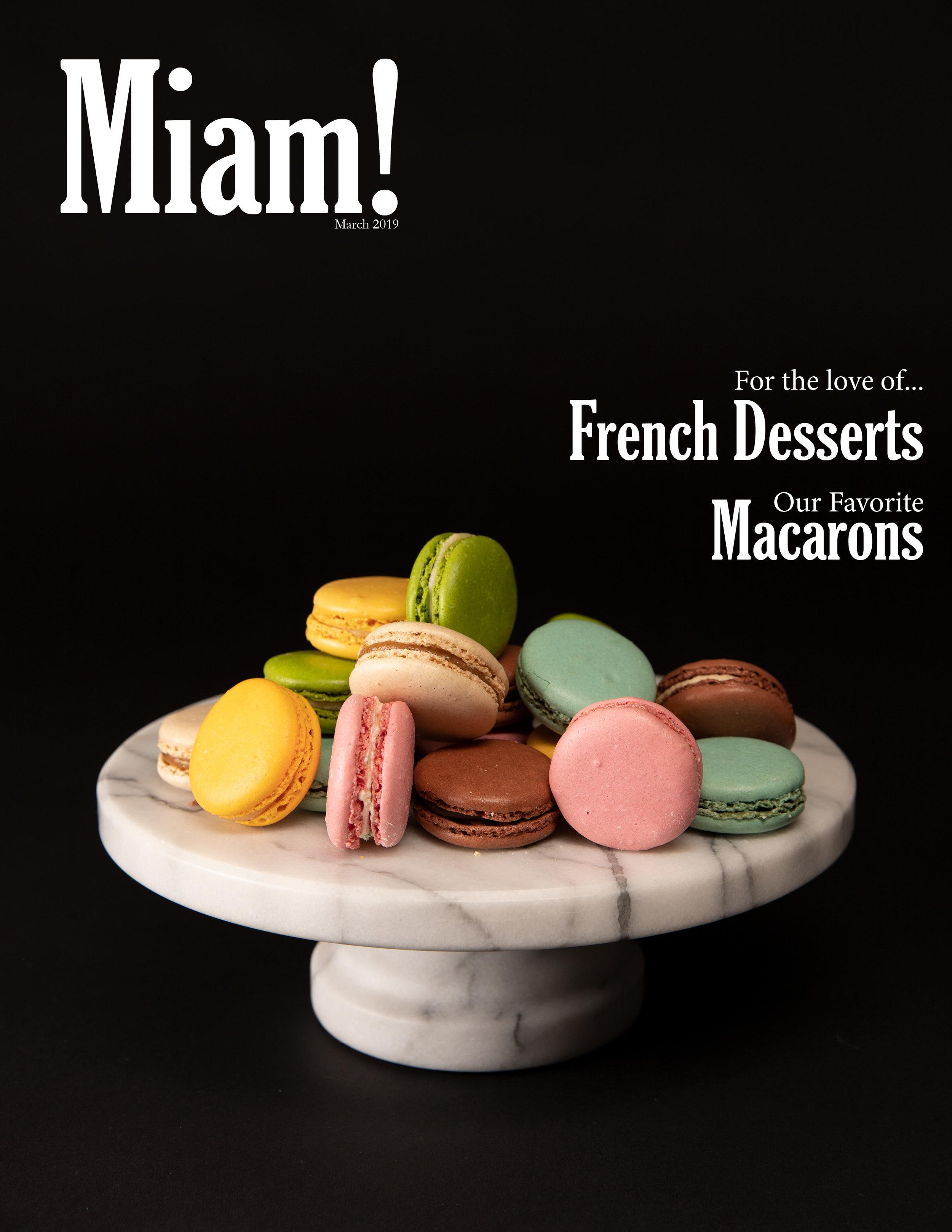 magazine macaron .jpg