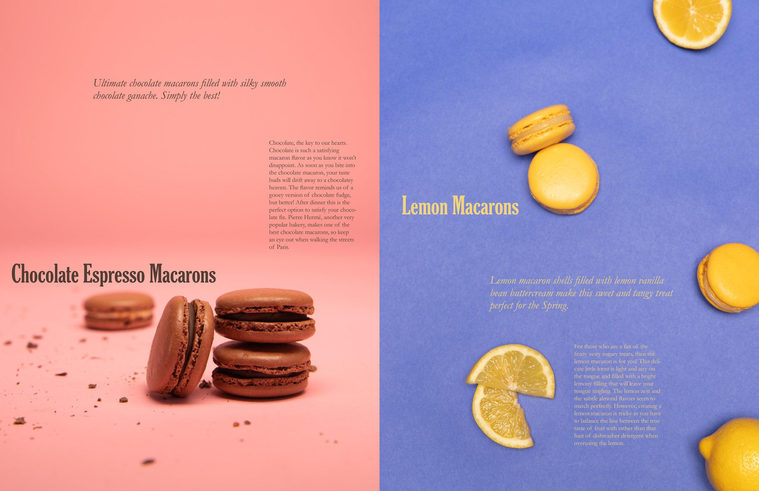 magazine macaron 3.jpg