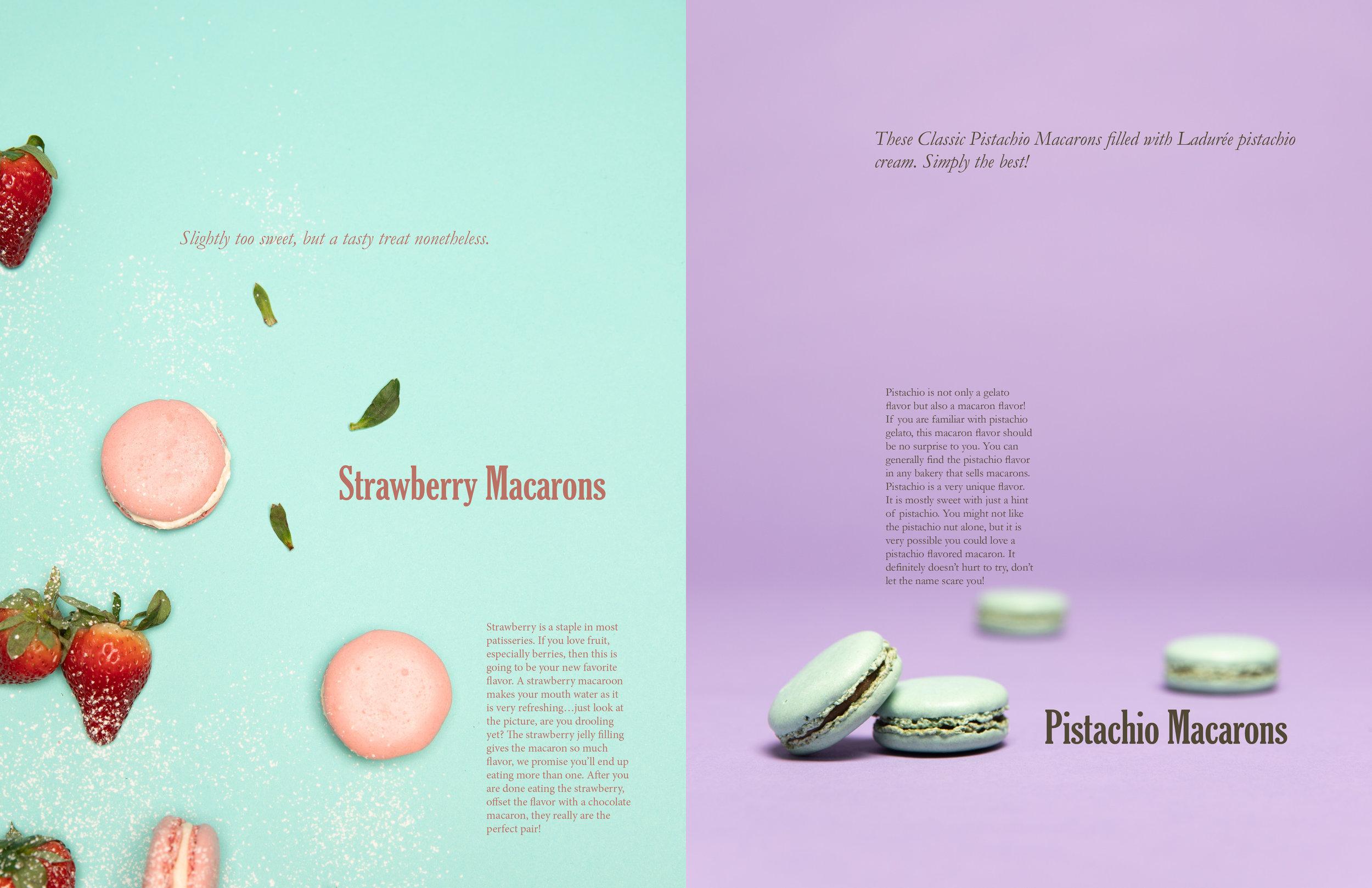 magazine macaron 4.jpg