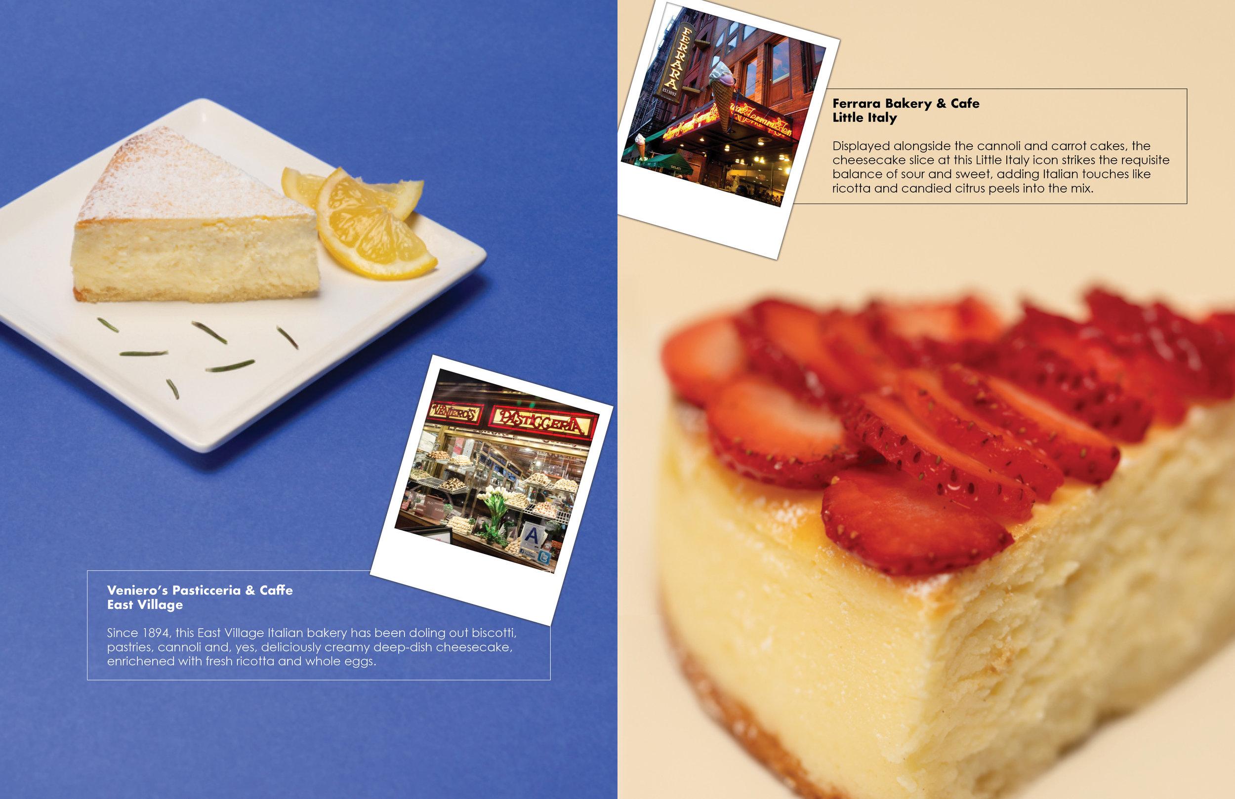 cheesecake magazinea4.jpg