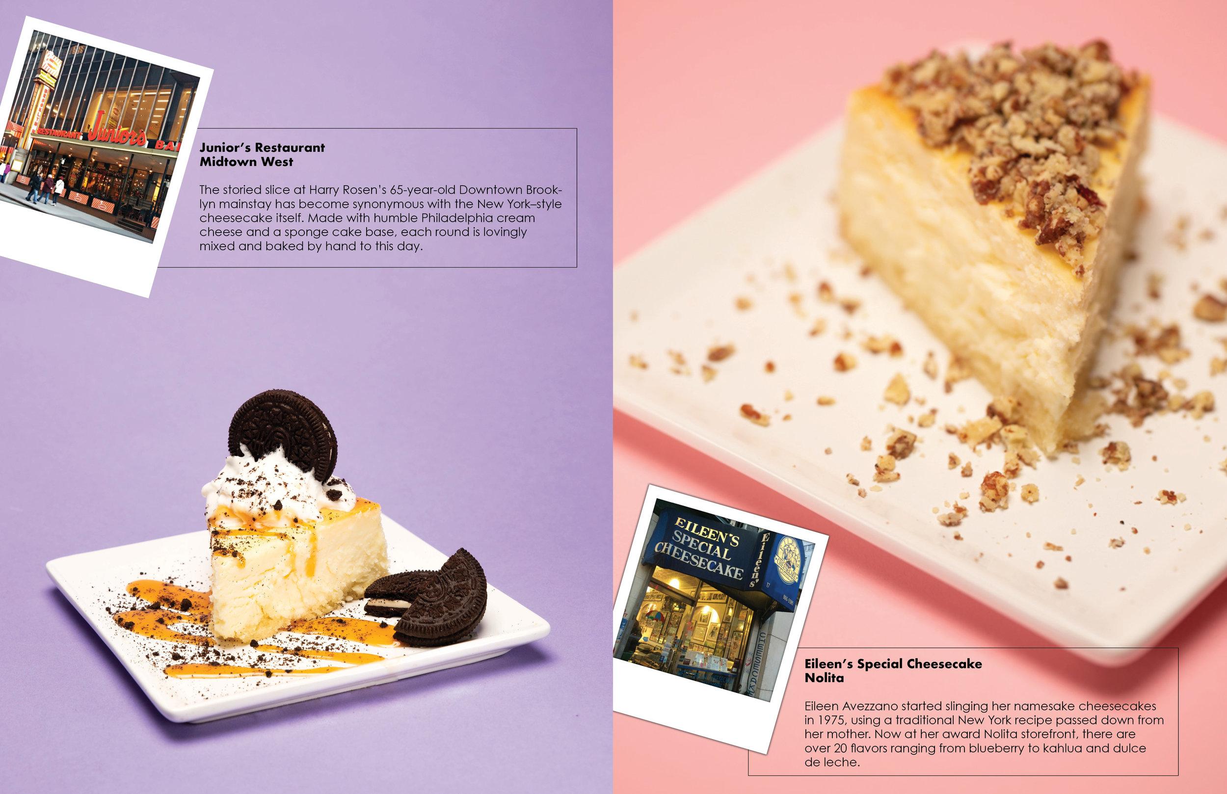 cheesecake magazinea3.jpg