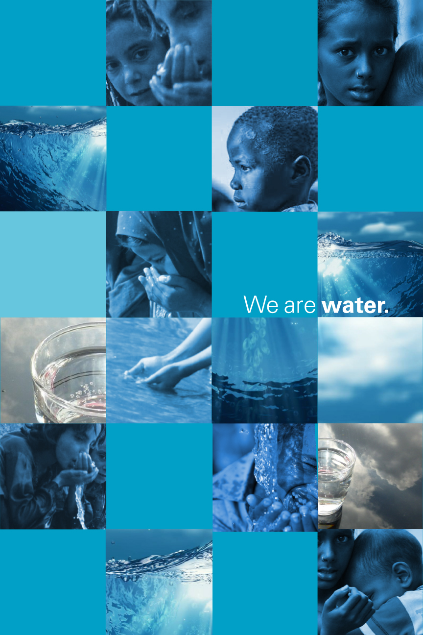 2water.jpg