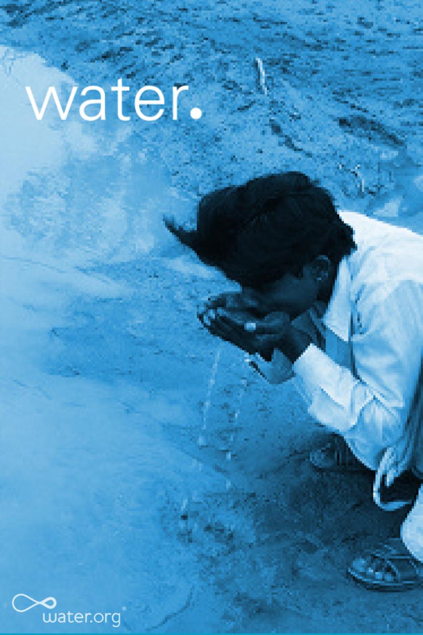 3water.jpg