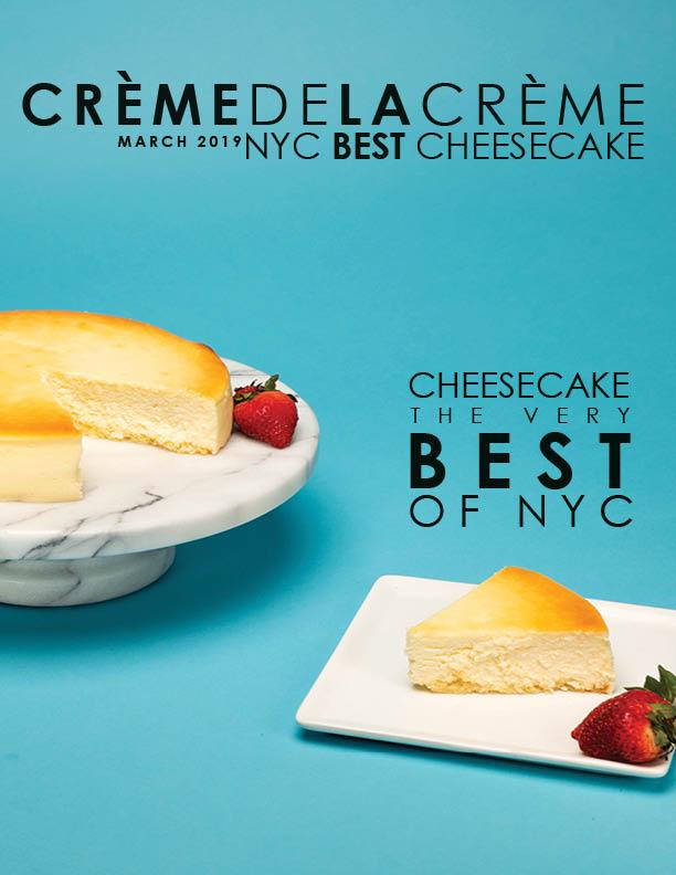 cheesecake magazineblack.jpg