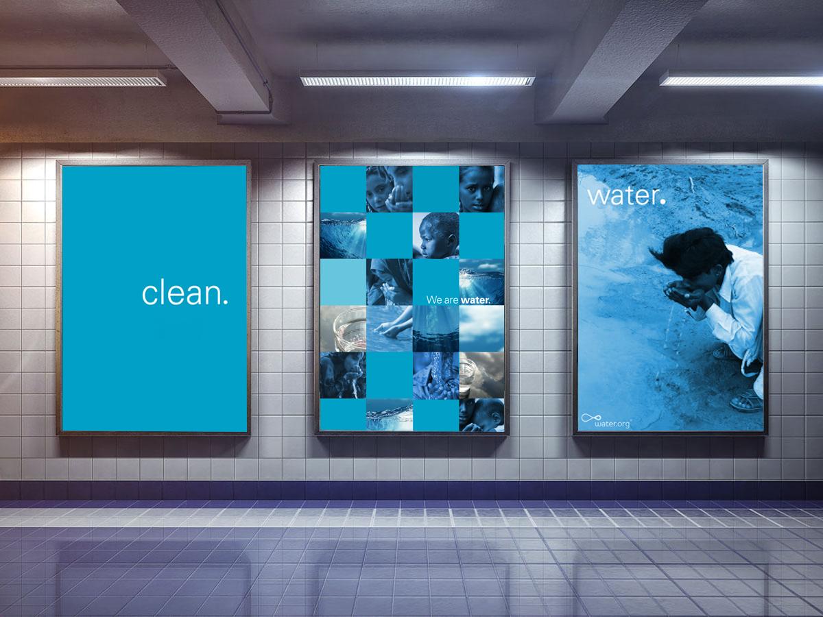 movie poster copy copy.jpg