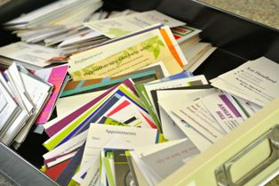 Drawer-of-Business-Cards_Sept-14_resized.jpg
