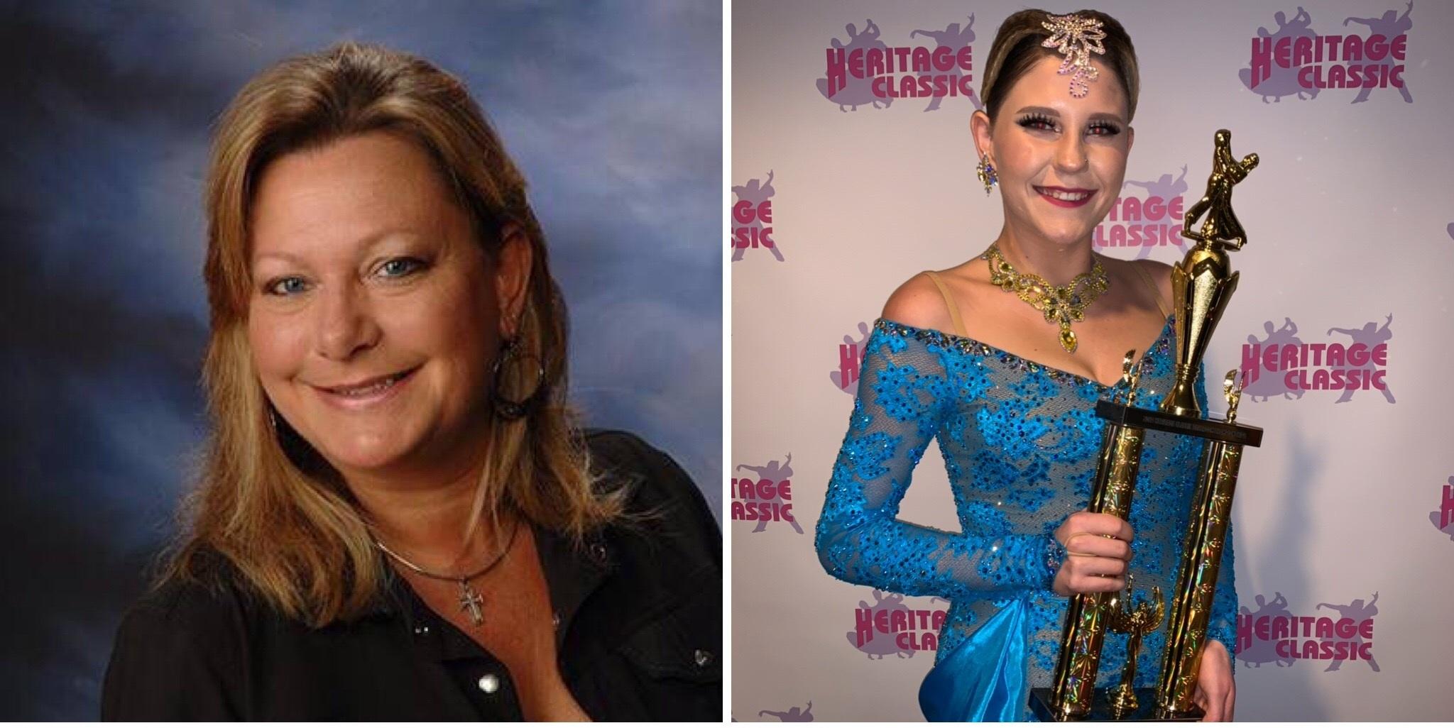 Karen Turner & Bree Reynolds, Owners