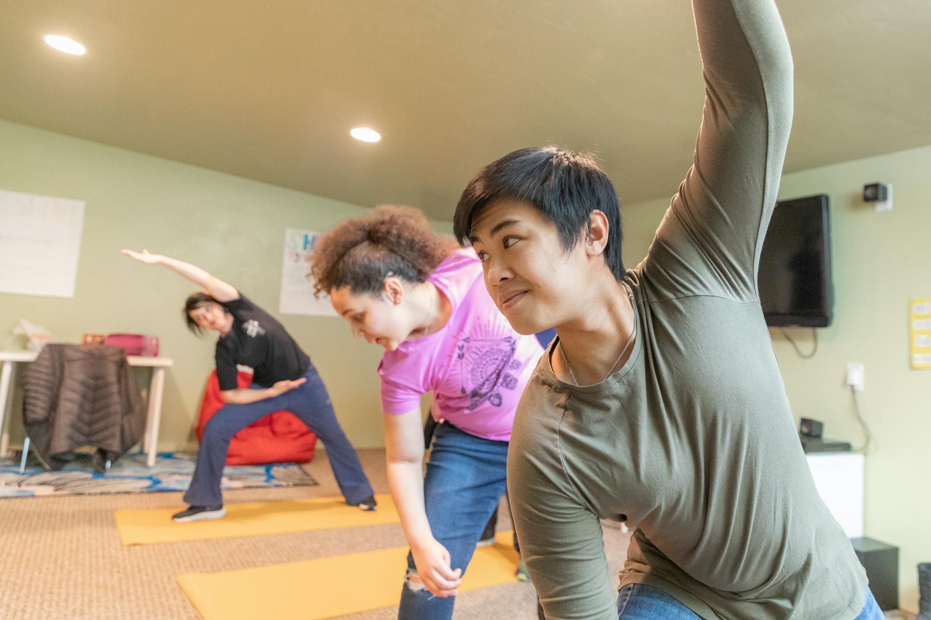 able_yoga_sm-4.jpg