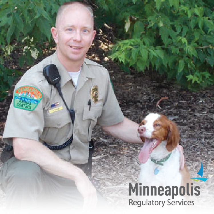 Minneapolis Animal Care and Control
