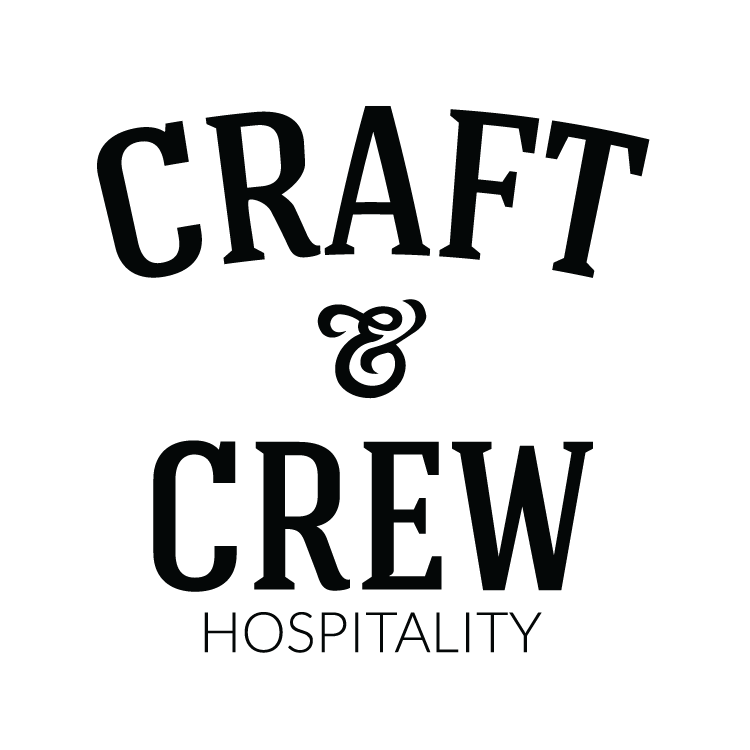Craft&Crew_Square-04.png