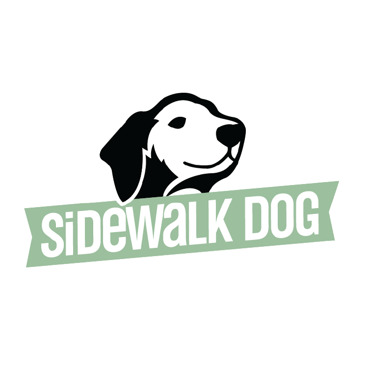 Sidewalk Dog_Square-05.png