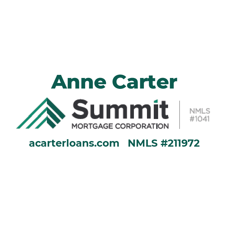 Summit Mortgage_Anne Carter-04.png