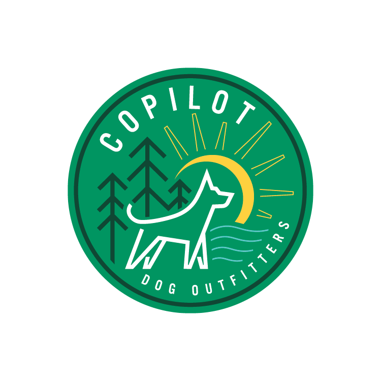 Copilot Dog Outfitters-04.png