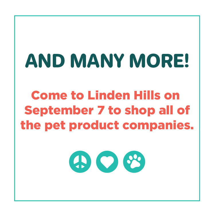 And Many More Pet Product Companies.png