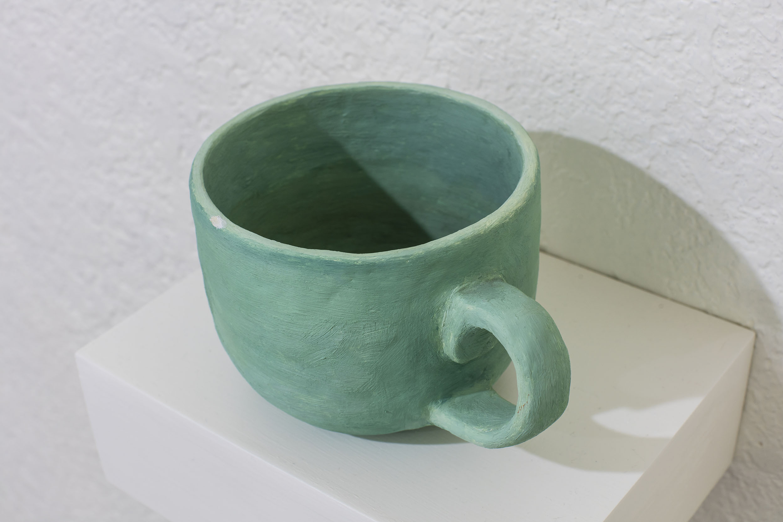greenmug copy.jpg