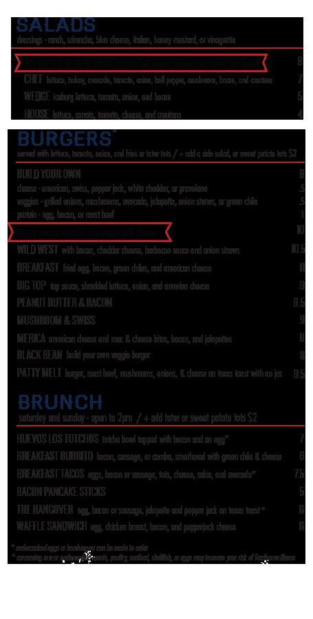 rtt_menu_04_19_19_2.png