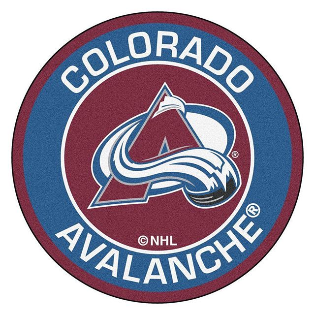 We'll be streaming the game and it's All You Can Eat Wing Night! Get to the Top! #allyoucaneatwings #coloradoavalanche #denverbars #rockytoptavern