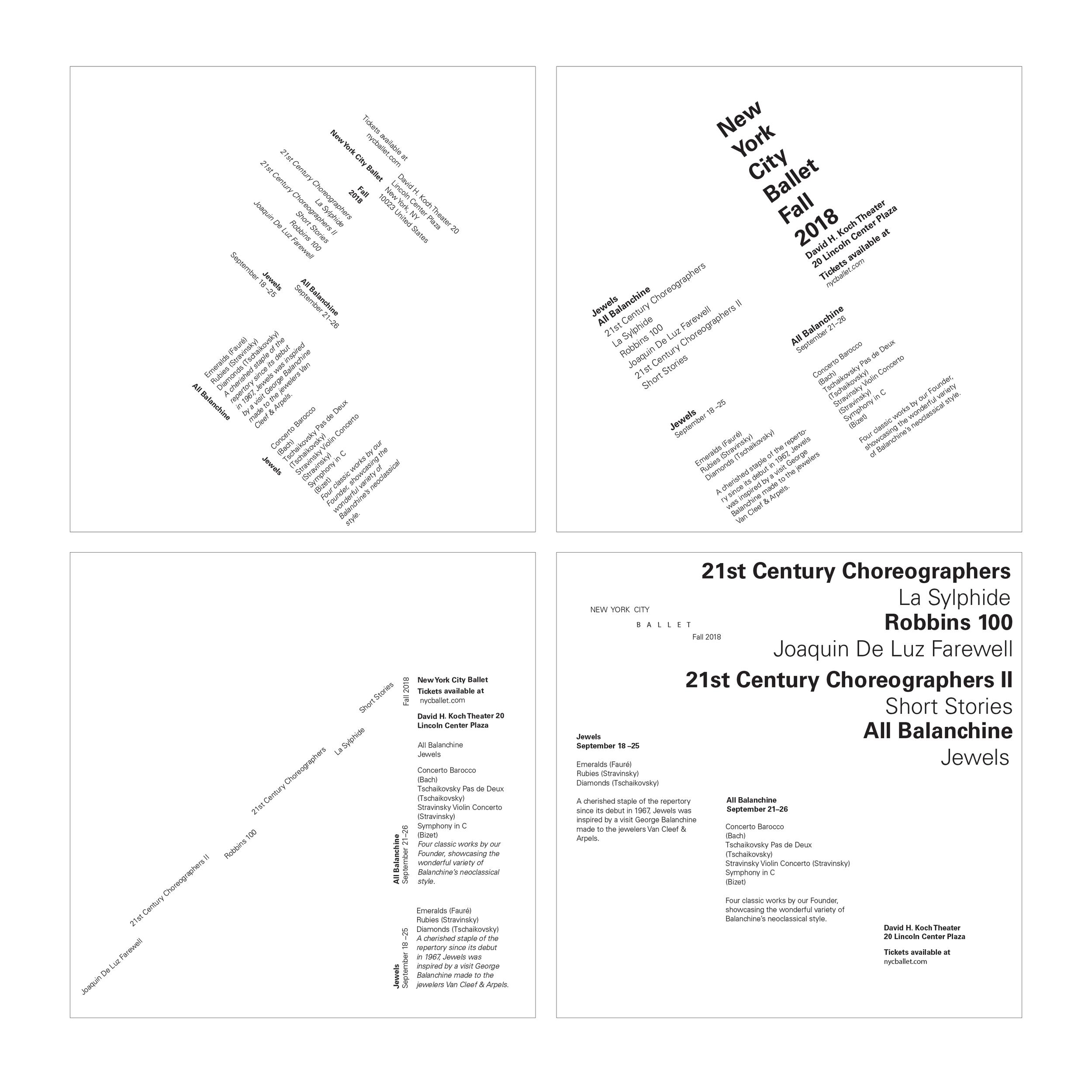 type studies-01.png