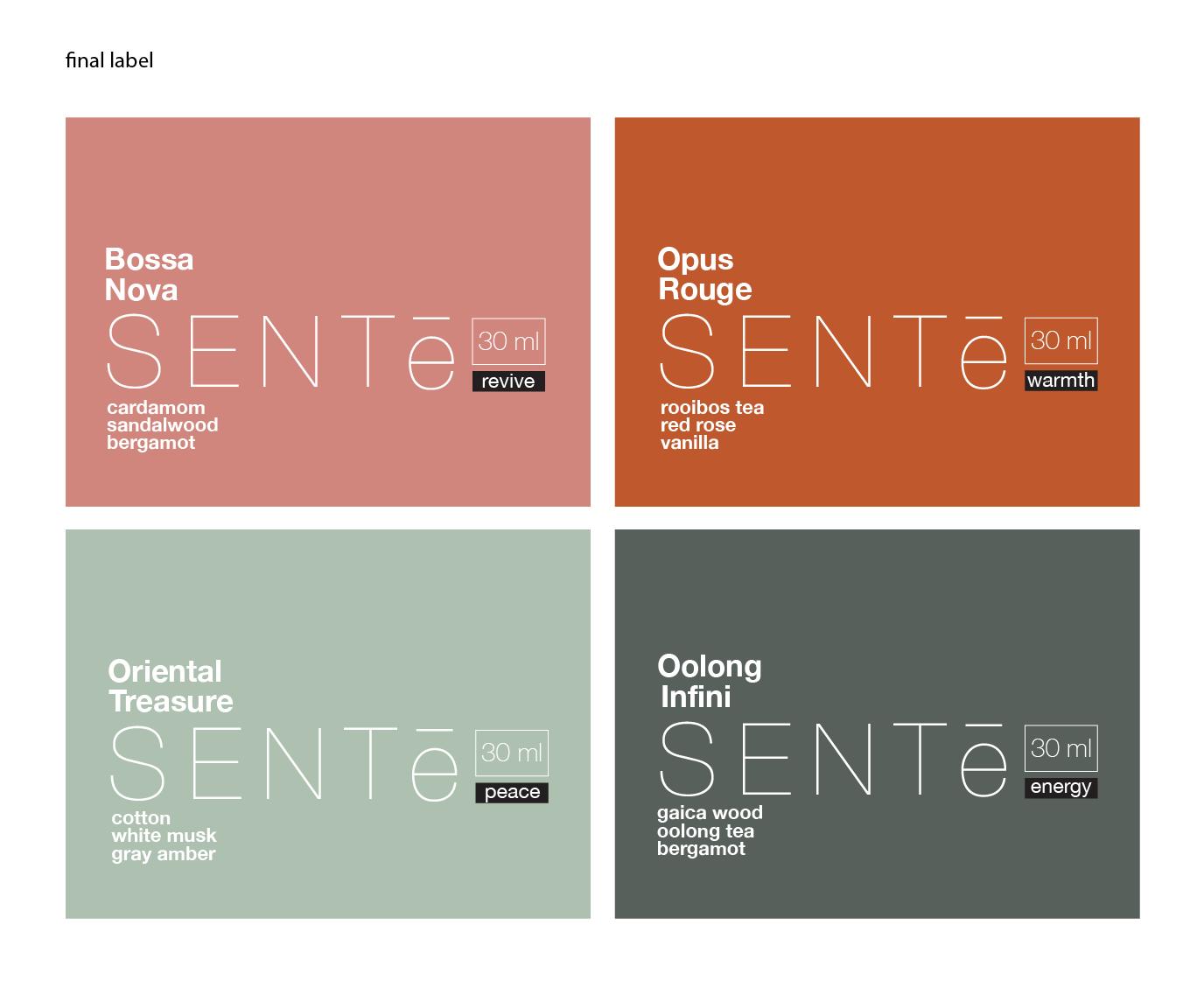 process sente-04.png