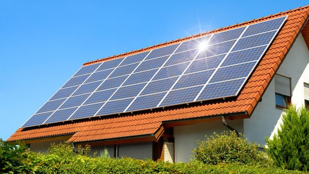 california-homes-solar-panels-1.jpg