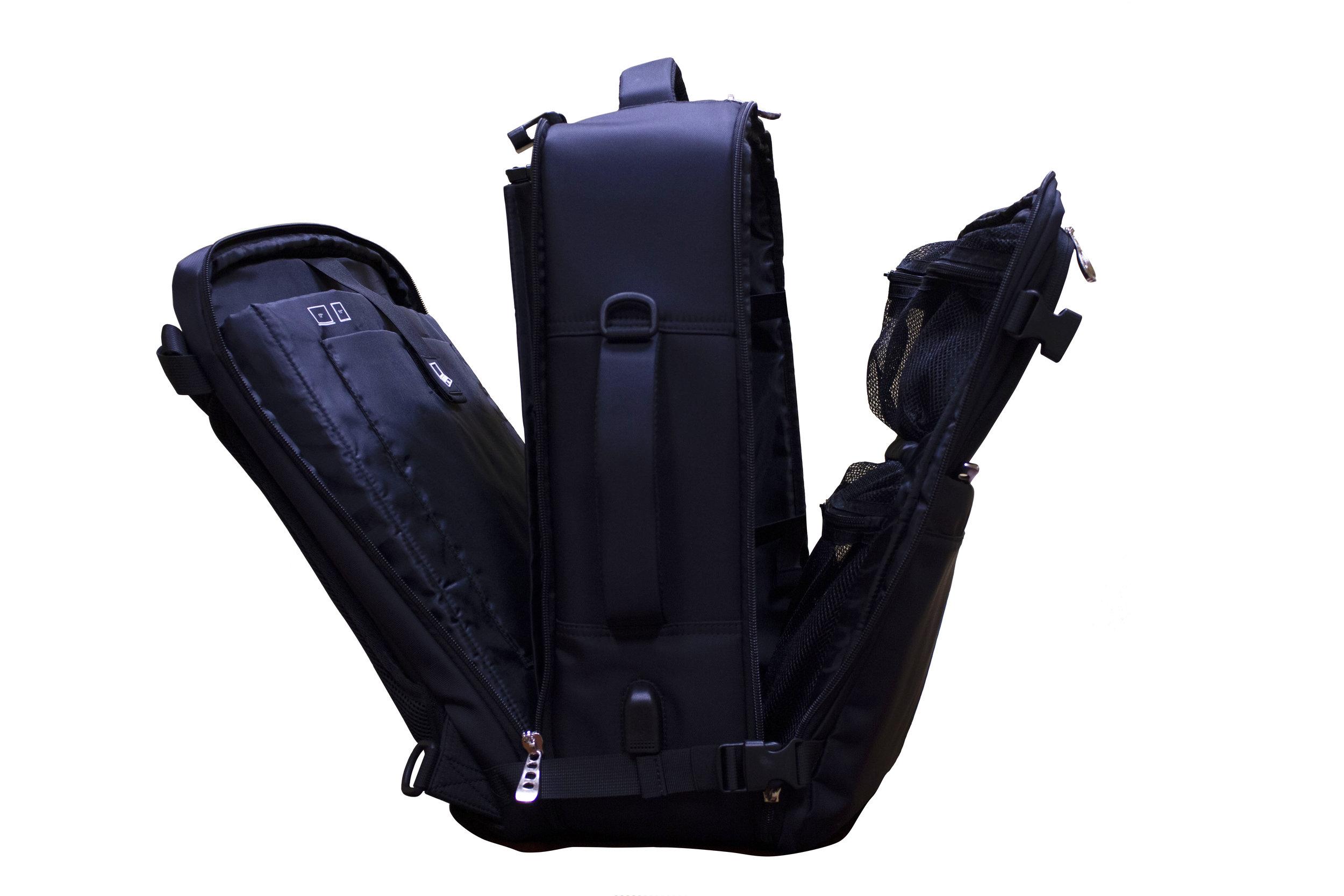 Backpack-bgwhite.jpg