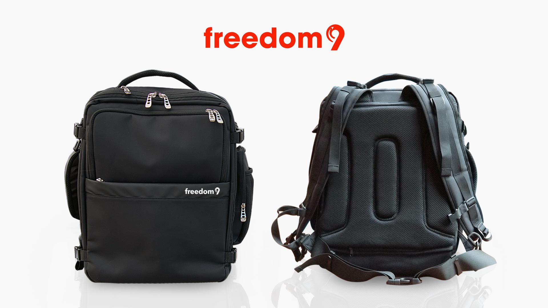 Freedomnine-kickstarter.jpg