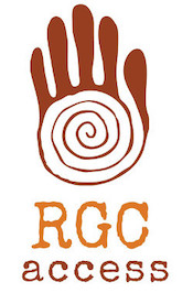rgcaccess-logo-175.jpg