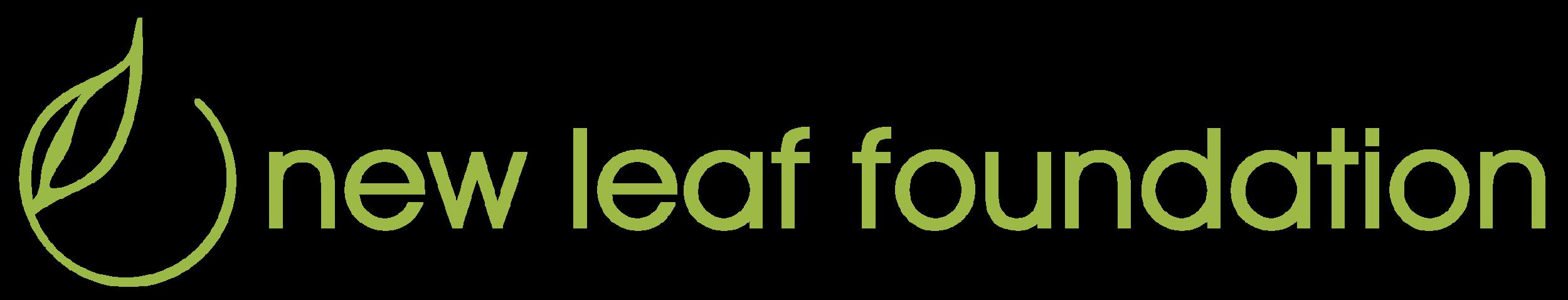 NL-logo-full-2016.png