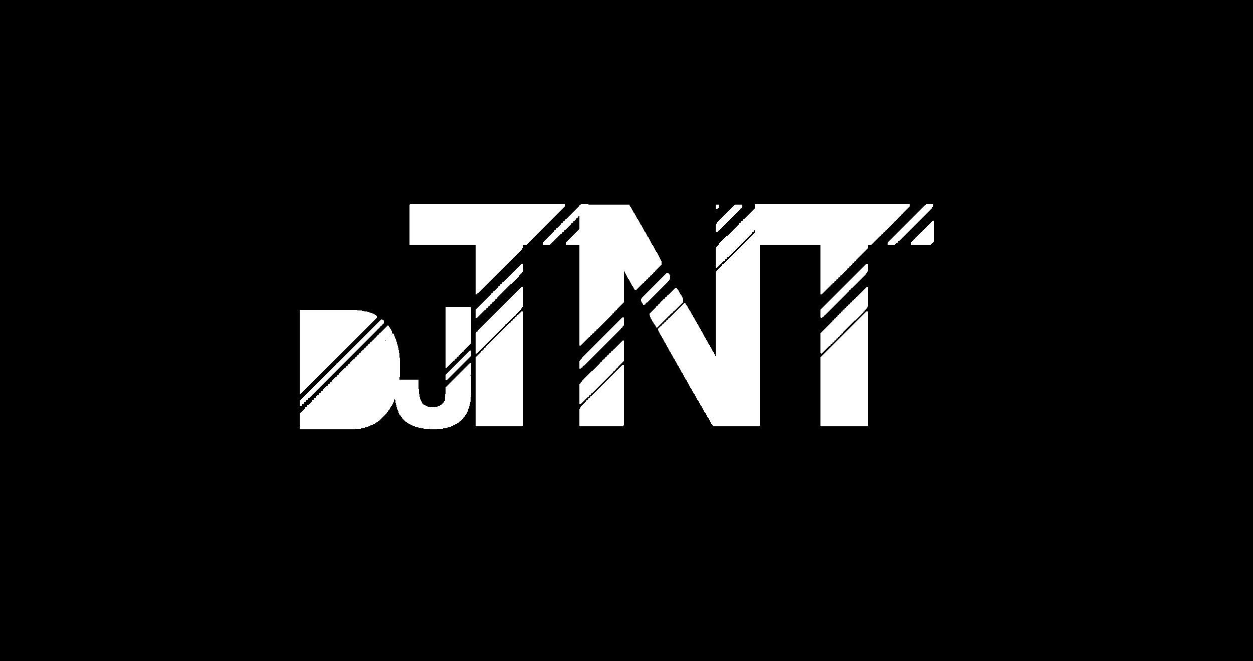 TNT LOGO - 2019 - WHITE .png