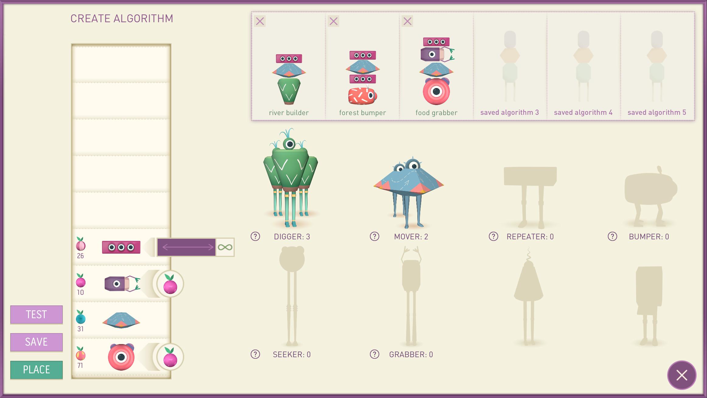 thePack_interface01.jpg