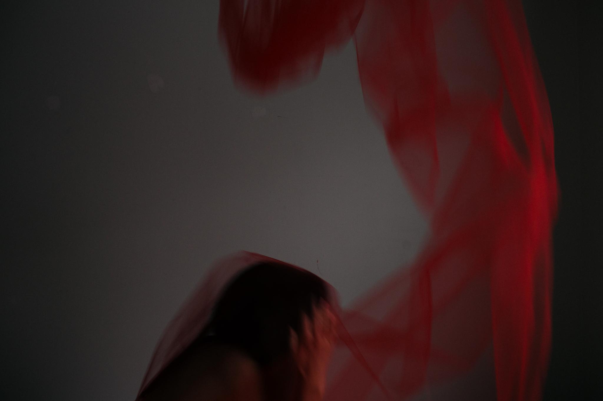 RED-6.jpg