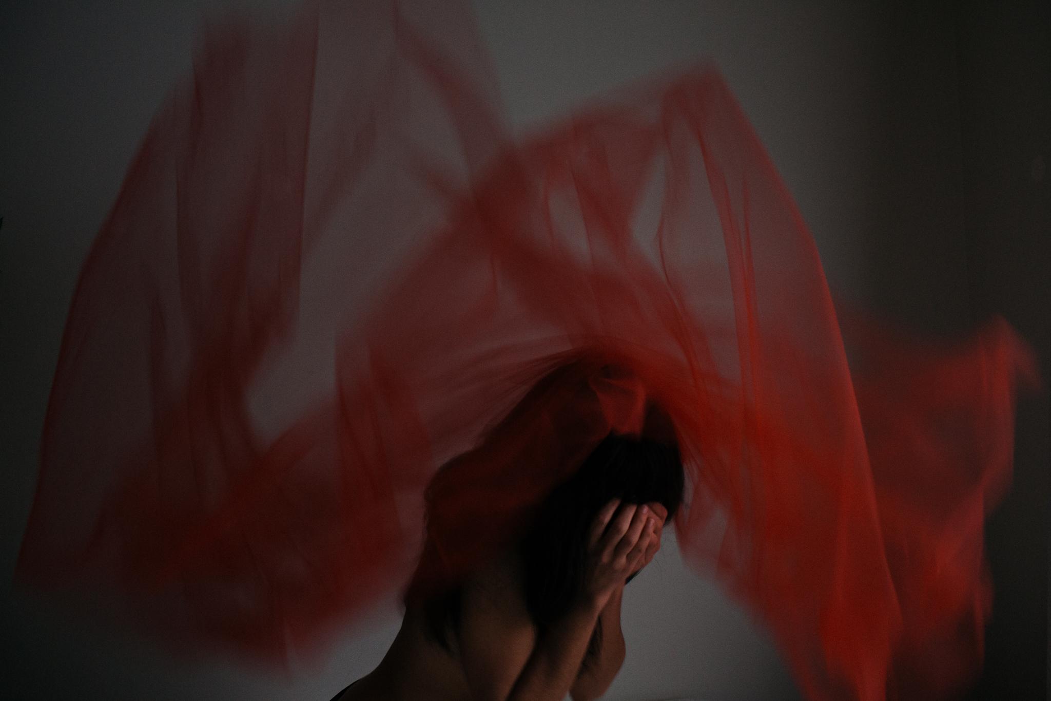 RED-9.jpg