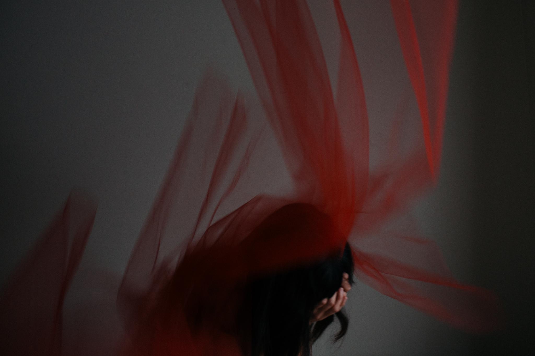 RED-11.jpg