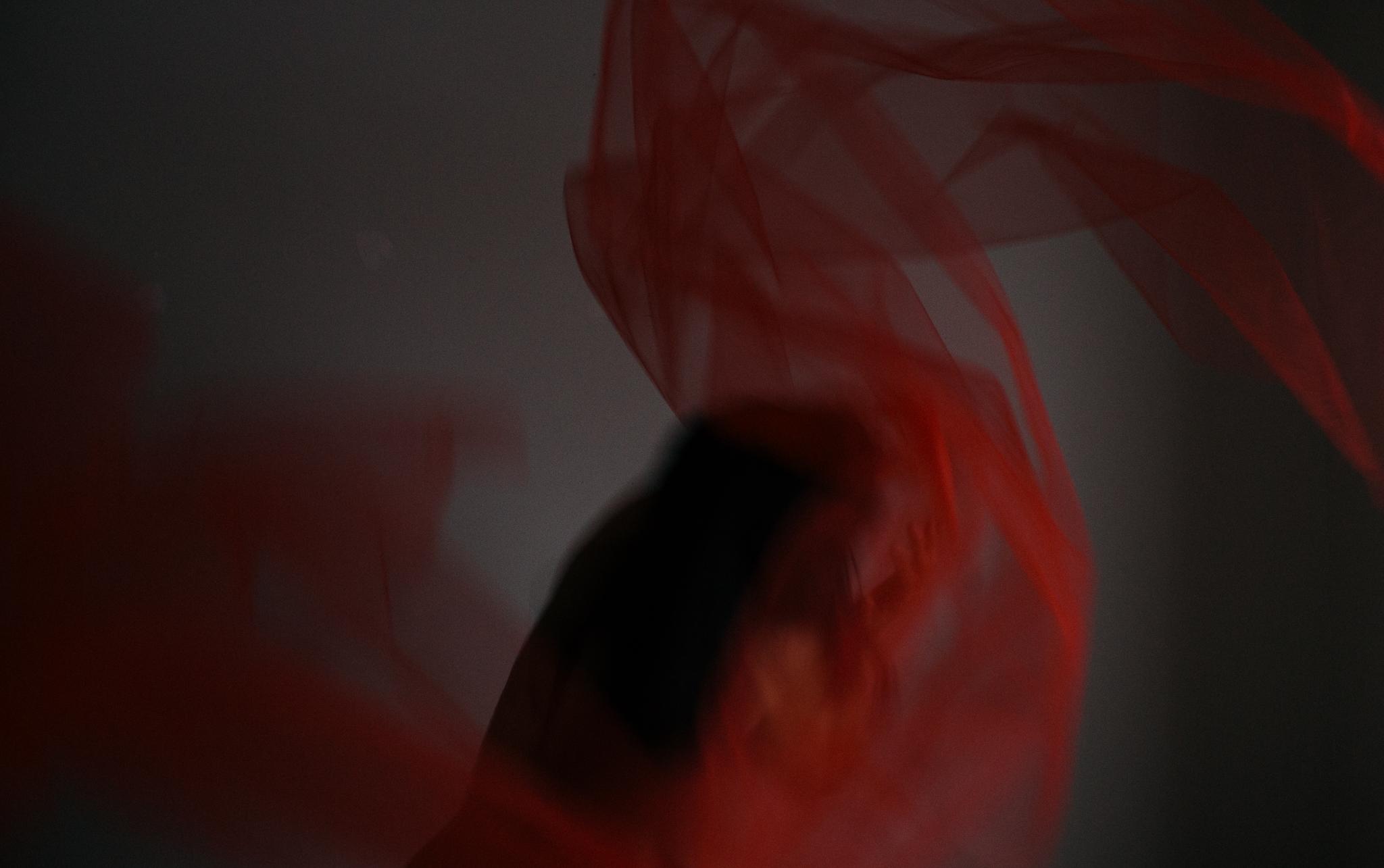 RED-15.jpg