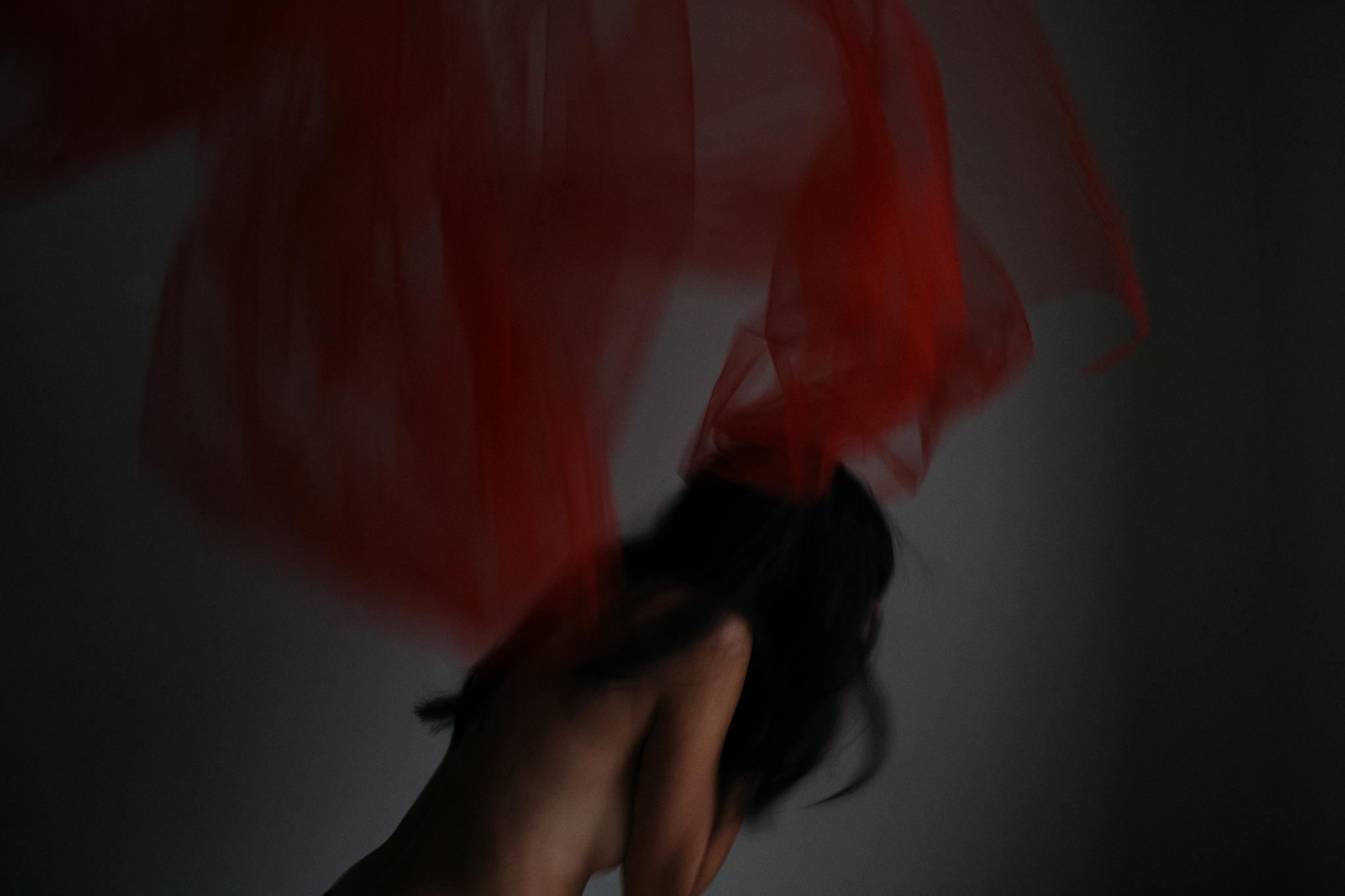 RED-17.jpg