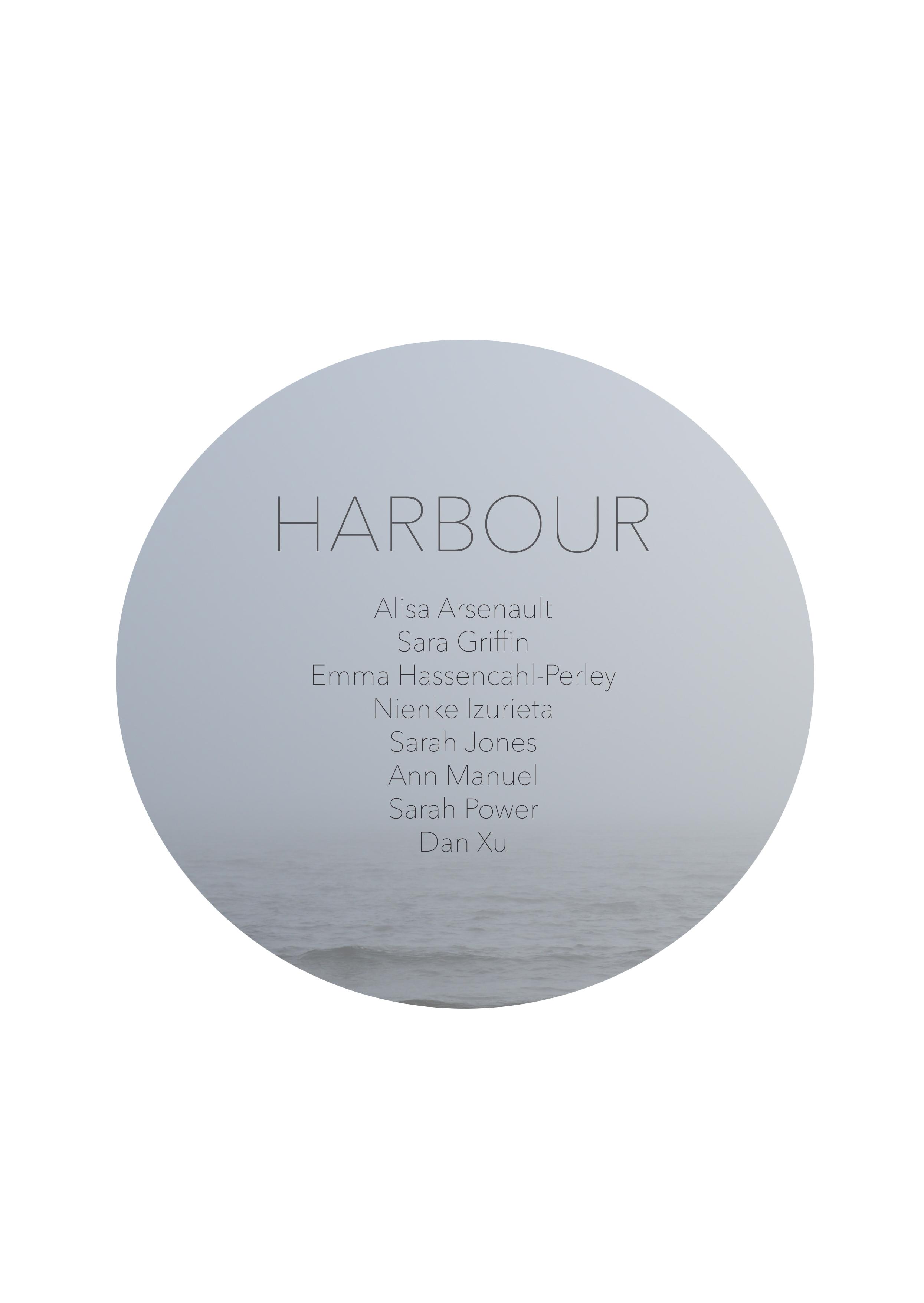 Harbour logo.jpg