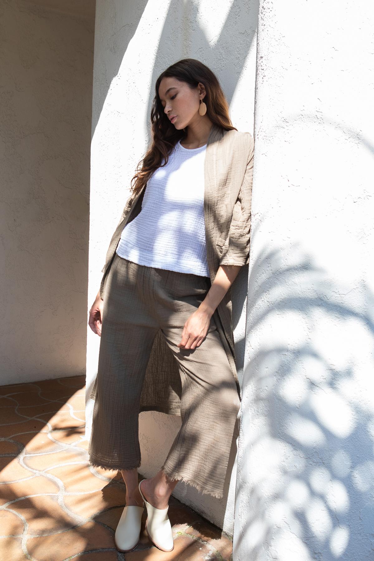 Los Angeles bohemian lookbook010.jpg