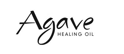agave-healing-oil-86158453.jpg