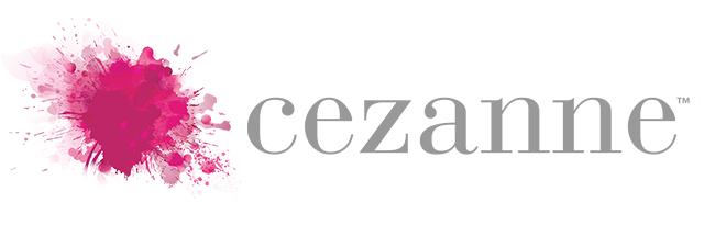 cezanne-logo.jpg
