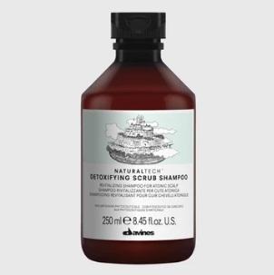 detoxifying scrub.jpg